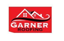 Garner Roofing, Inc.
