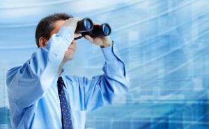 Sales Training Consultants