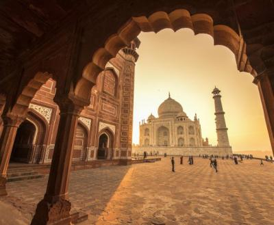 Best India Tours and India tour Packages