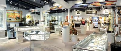 Get Best Jewelry at Sedona Jewelry Stores