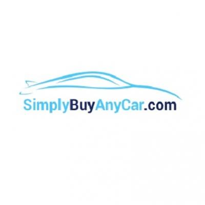 Car Buying Company in The UAE