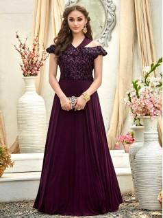 Wholesale ethnic wear dresses for women at cheapes