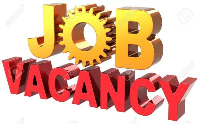Do you want to earn good income then work from hom