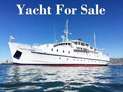 Maxoel Yacht for Sale| Yacht Sales| Dubai Yacht