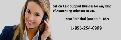Call Xero Support to Recover Password.