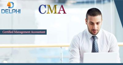 CMA Training Course In Saudi Arabia