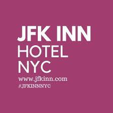 Hotel Near JFK Airport, Queens New York-Best price