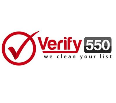 Email Validation and Verification Services