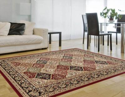 50% Discount on Every Rug Purchase – Buy now from