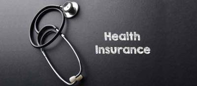 Buy Health Insurance from National Insurance