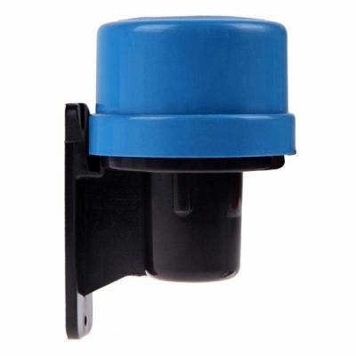 LED Photocell Sensor - LED my place
