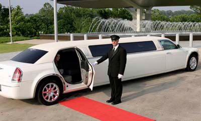 Hamilton Airport Limo And Airport Taxi In Hamilton