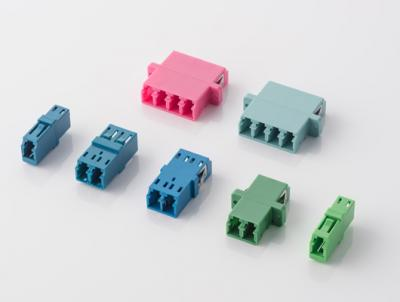 Choose the High-Quality MPO Connector