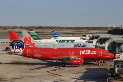 Jetblue Airlines Reservations Deal Here Now