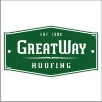 Commercial Roofing services in Ventura County