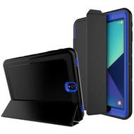 TAB S3 9.7 cases parts wholesale  Galaxy Tab Cases