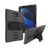 Tab A 10.1 cases parts wholesale  Galaxy Tab Cases