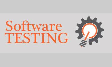 Testing Training in  Bangalore