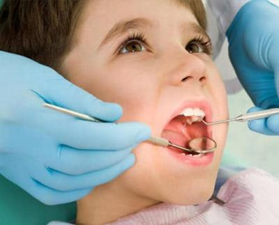 Find The Best Dentist Coquitlam