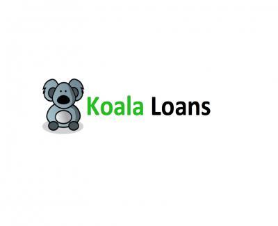 Online Fast Loans