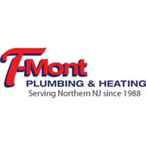 Best Plumbing services New Jersey