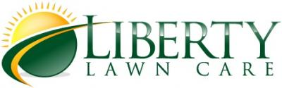Landscape Design Services in Texas - Liberty Lawn