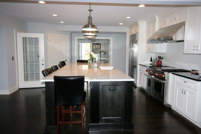 Top Kitchen Remodeling Service In Atlanta