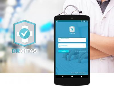Custom Mobile App Development Services in USA