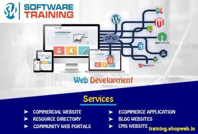 Best Software Training Institute in Bhubaneswar