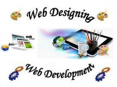 Web Application Design & Development Company India