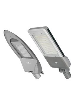 LED world | Outdoor Lighting | Led Street Light