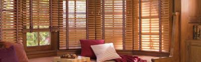 Manhattan shades | Window Treatments Nyc