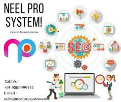 Best SEO And Digital Marketing Company in USA