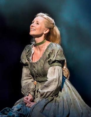 Les miserables Tickets In London