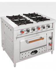 Commercial Kitchen Equipments Manufacturer, Suppli