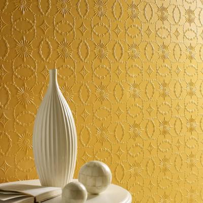 Wallpaper Restoration & Refurbishment