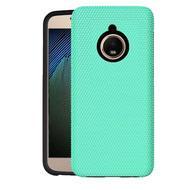 Moto G6 Cases parts wholesale | Moto phone cases