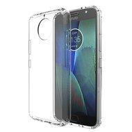 Moto G5S plus Cases parts wholesale | Moto phone