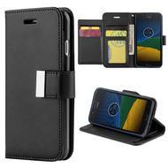 Moto G5S Cases parts wholesale | Moto phone cases