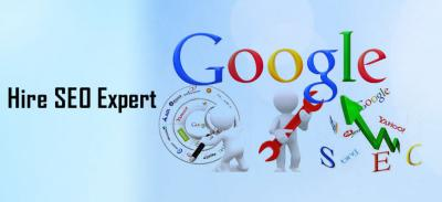 On Page Optimization Service | Hire SEO Expert