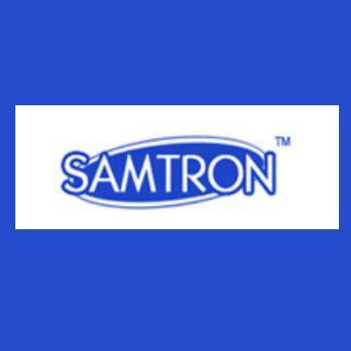 Samtron Bobbins | samtron overseas | Samtron Ferri