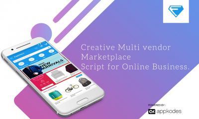 How to Develop an Multi Vendor Business Platform