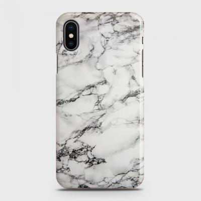 Mobile Cases and Skins