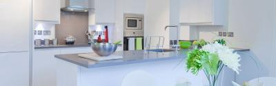 Professional Home Cleaning La Mesa