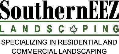 Residential Landscaping near me | Fort Mill, SC