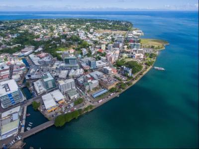 Fiji tours | tours in Fiji