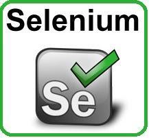 Selenium Training in Noida