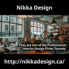 Best Interior Designers Toronto