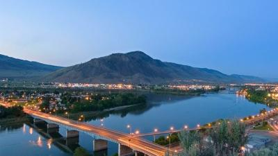 kamloops backpage| Site similar to backpage
