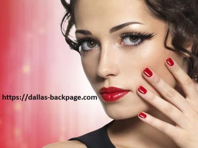 dallas-backpage